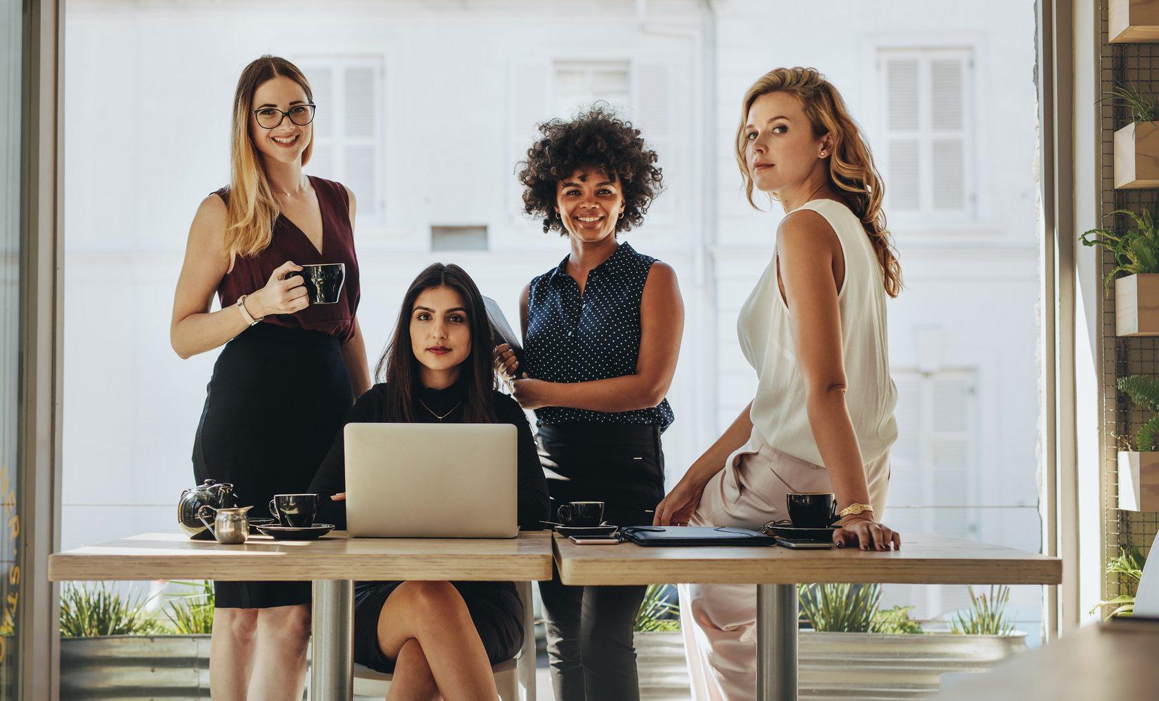 Работа для модели пермь работа для 20 девушки