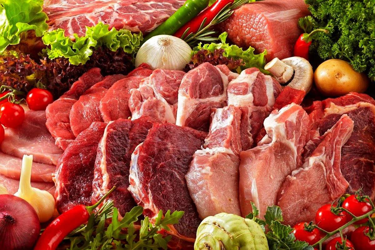 картинки мясные продукты уязвимость смартфонов