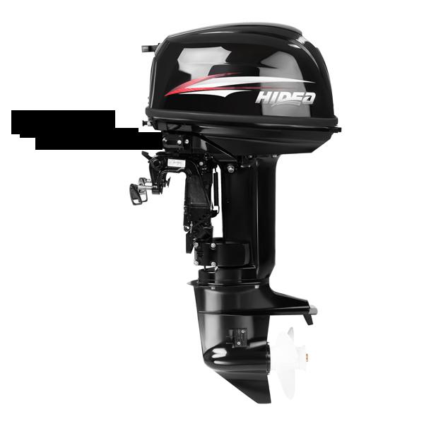 Hidea D40FES-T - каталог, цена, доставка