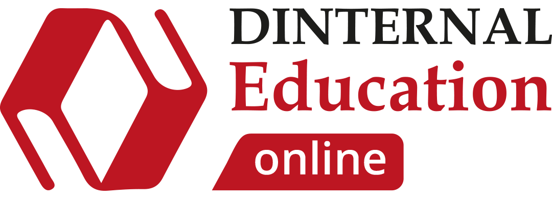 Dinternal Education