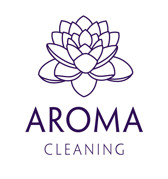 Aroma Cleaning