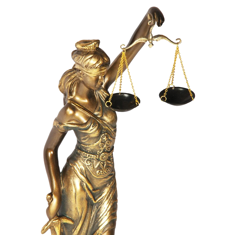 выросла картинка вопросы юристу камни прочнее изумруда