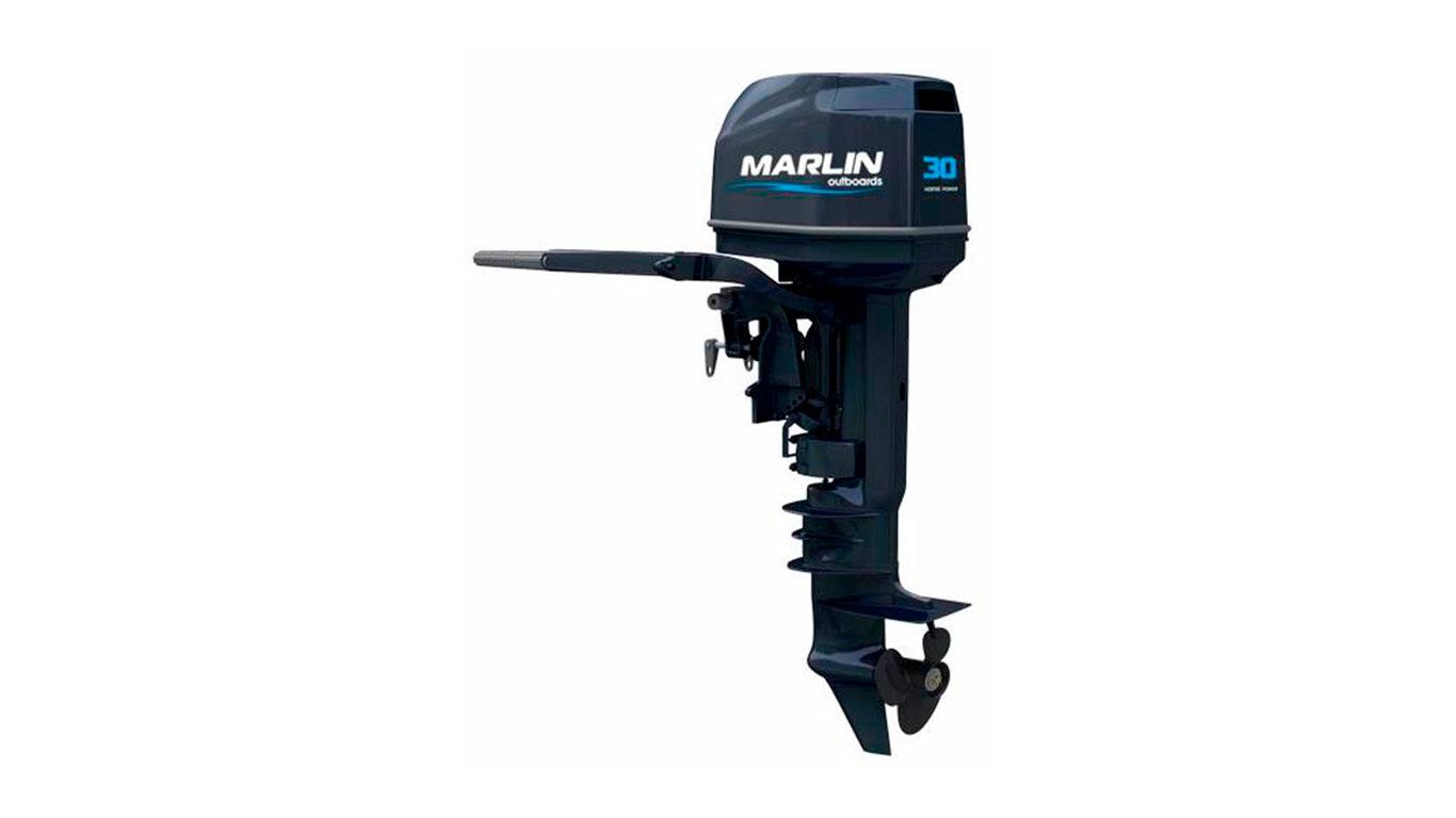 Marlin MP 30 AWHS - каталог, цена, доставка