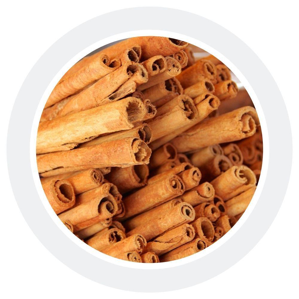 Корица - 100% натуральное эфирное масло