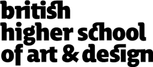 BHSAD logo