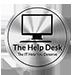 The Help Desk San Francisco Bay Area