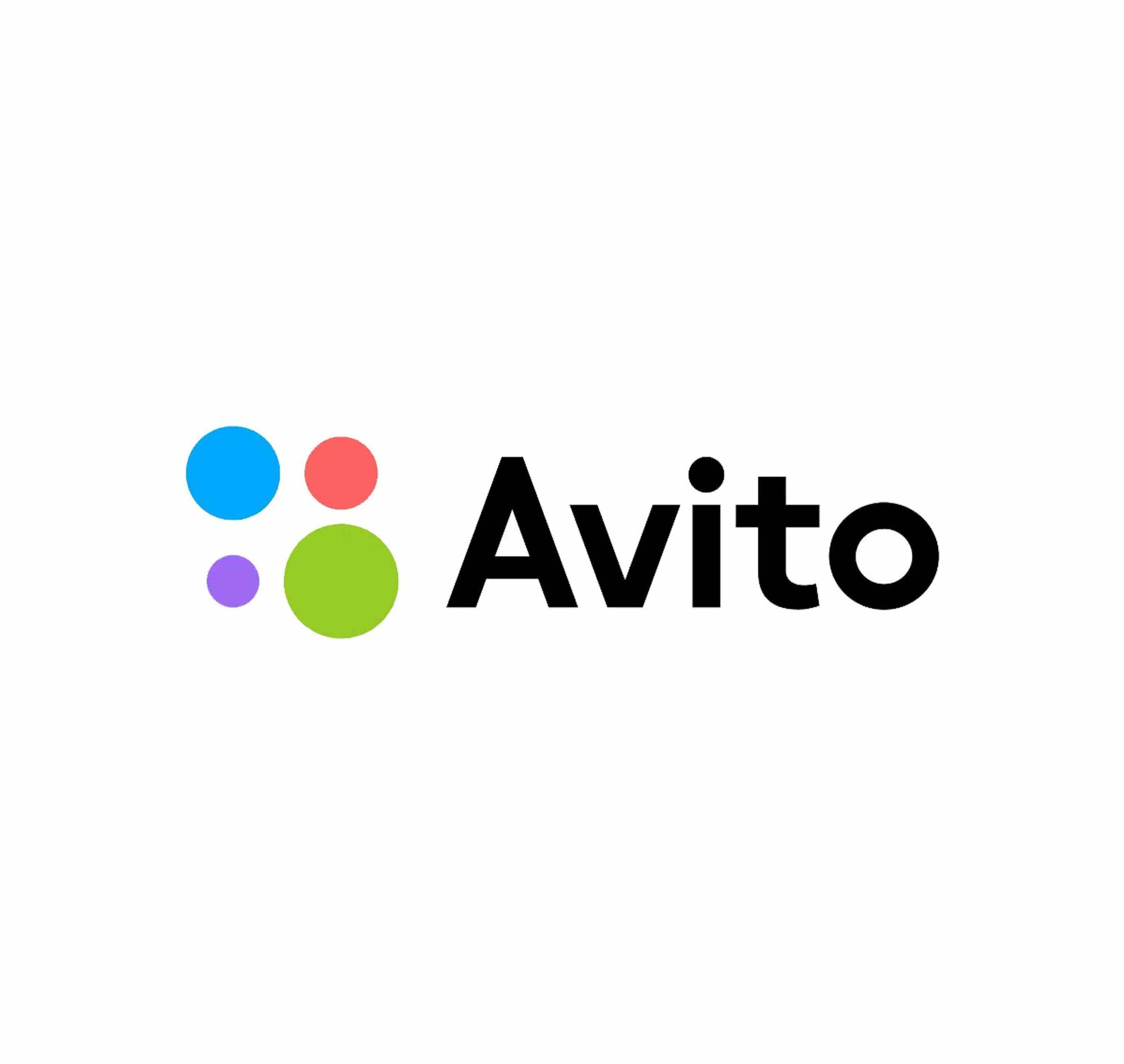 Отзывы на Авито - Реал эстейт сторис