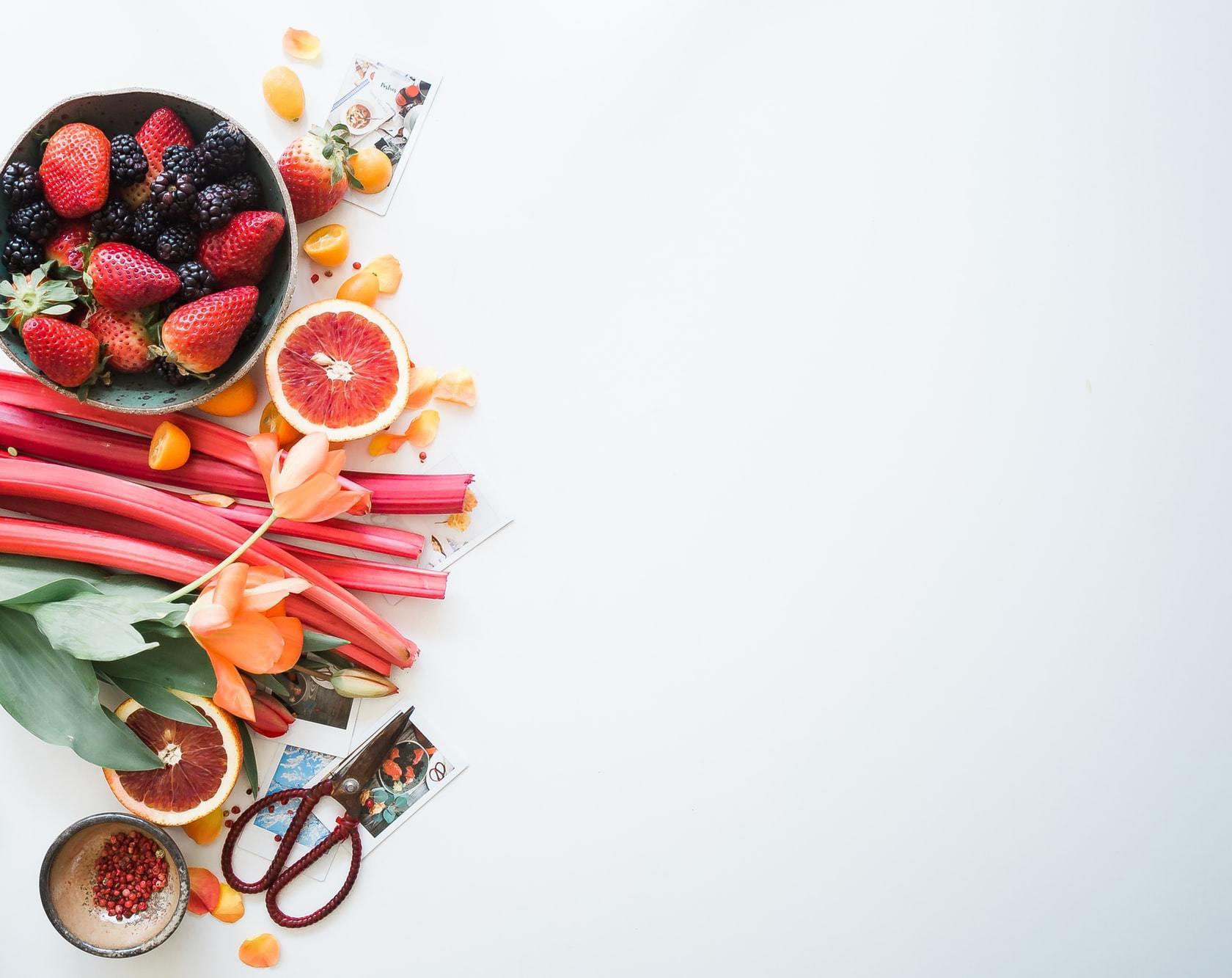 Ручная диета картинки
