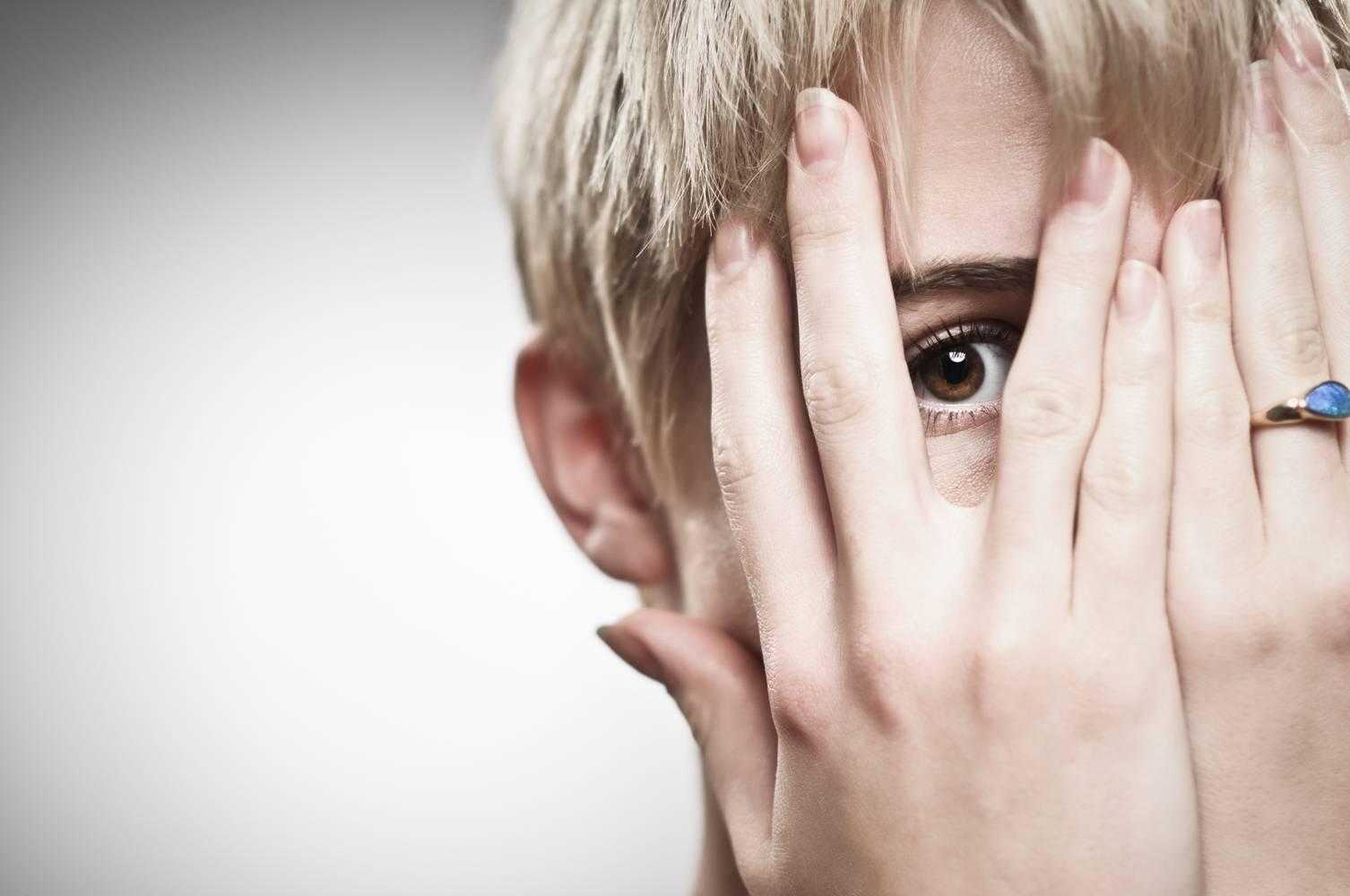 отличие фобий от страхов в психологии