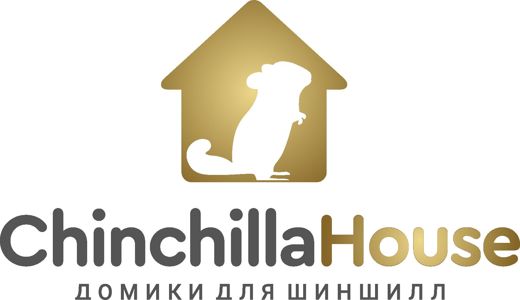 Chinchillahouse - Домики для Шиншилл