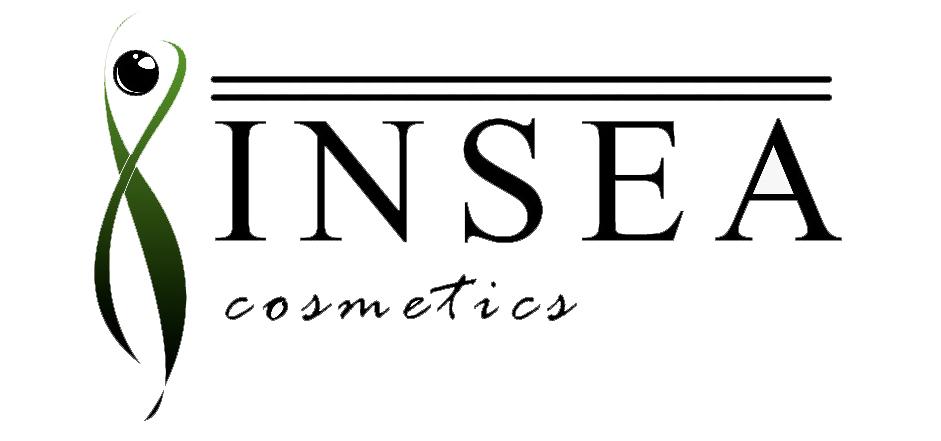 INSEA COSMETICS