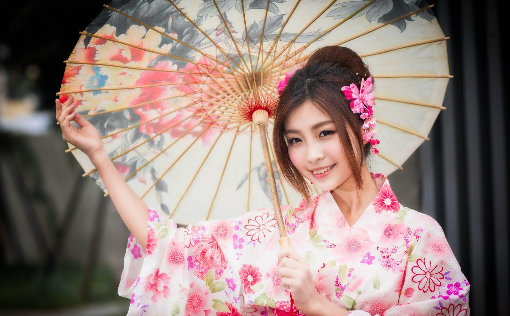video-yaponskih-zhenshin
