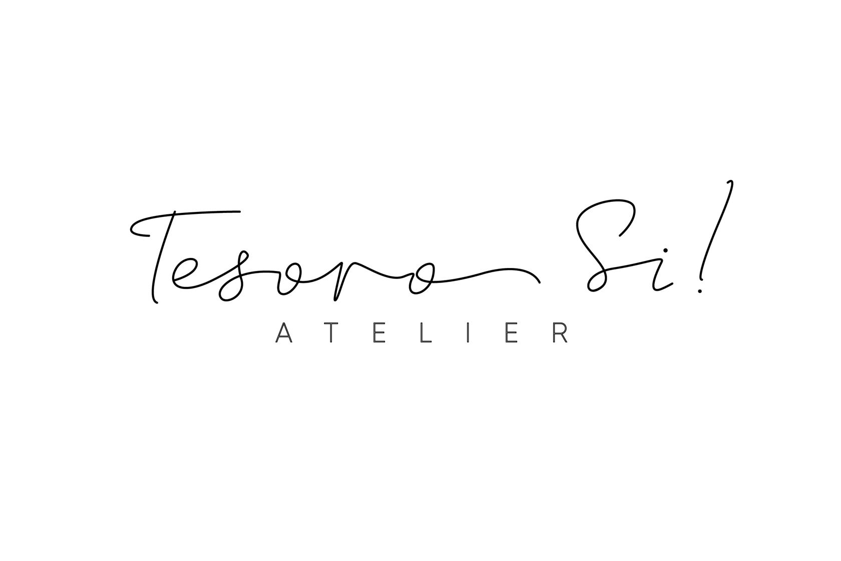 Ślubne Atelier Tesoro