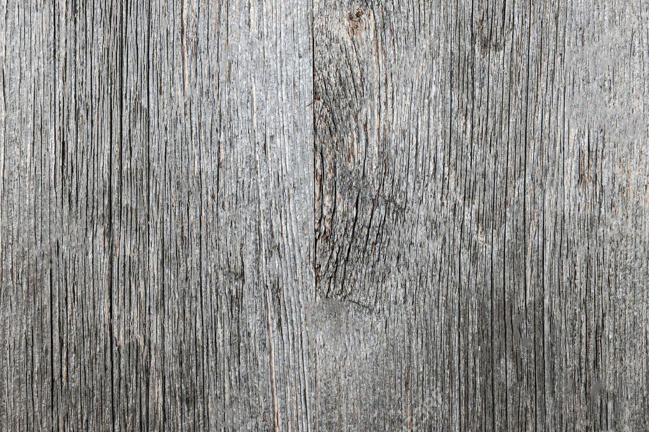 Benedict Antique Lumber