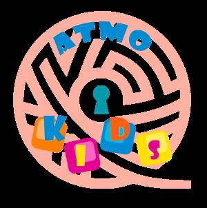 Праздничное агентство ATMOkids — создаем незабываемые впечатления на мероприятиях для детей!