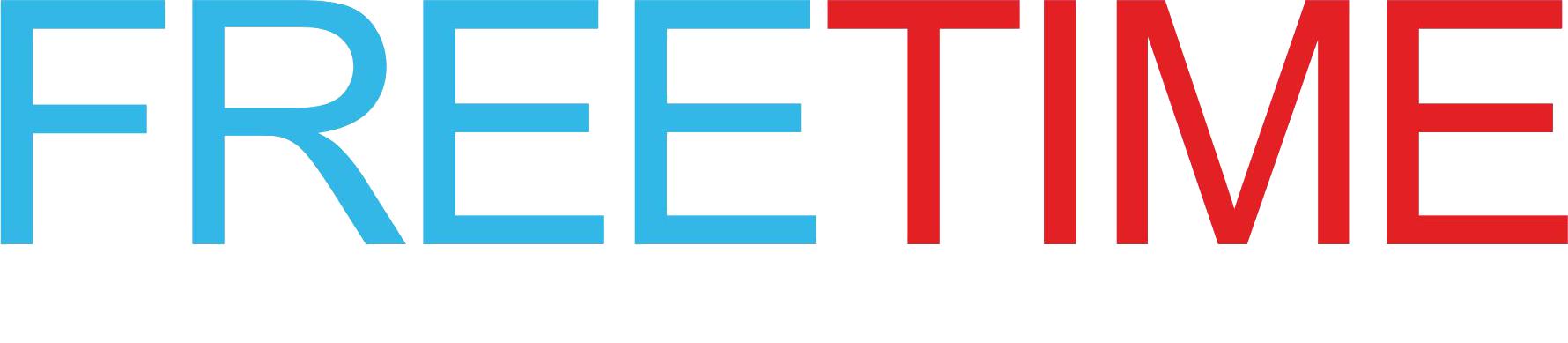 Дачный сезон -2019