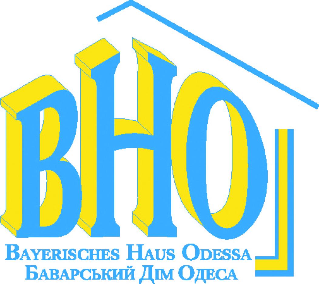 BayerischesHaus, Odessa