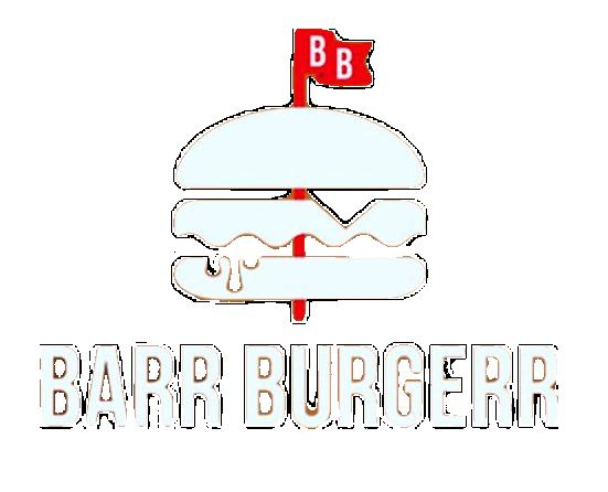 BARR BURGER