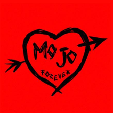 Mojoforever