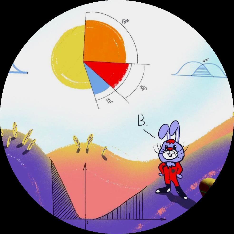 иллюстрация Как анализировать результаты