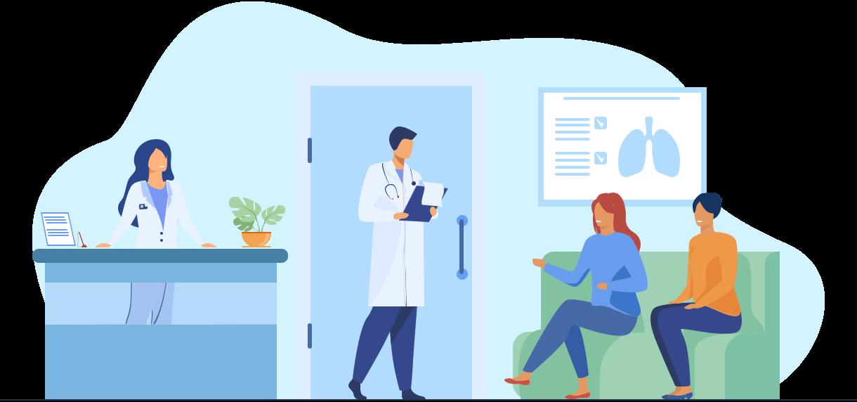 Головна | MGU-clinic