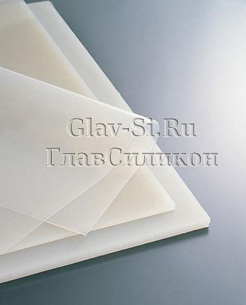 silikon-listovoj-rulonnyj-silikonovoe-polotno