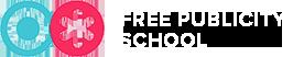 FREE PUBLICITY SCHOOL