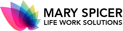 Mary Spicer Life & Work Solutions