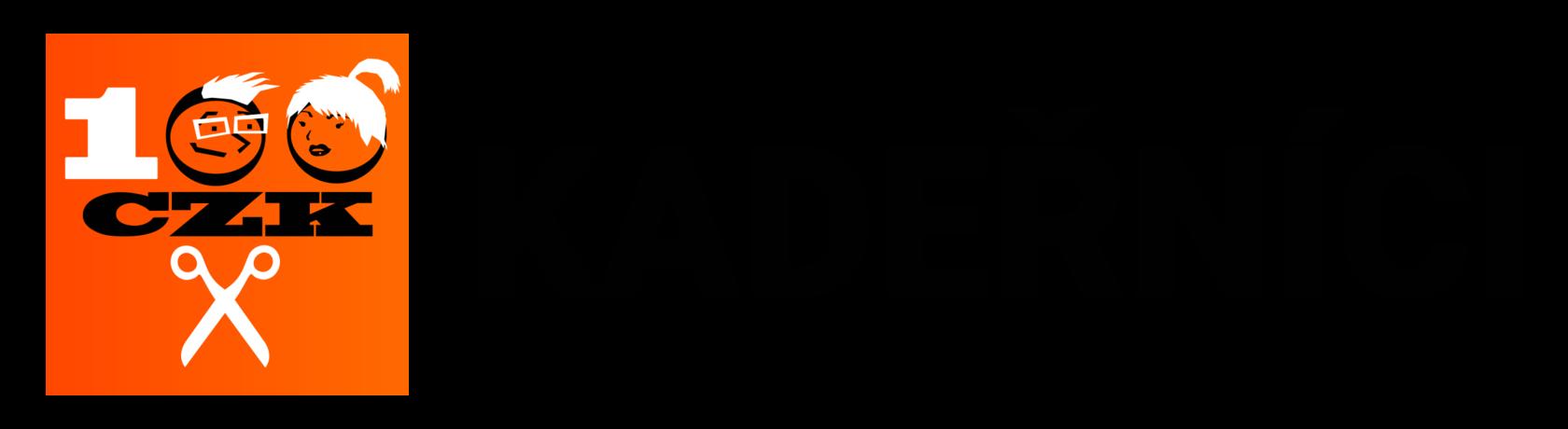 kadeřnictví №1 #1 kadernictvi работа парикмахером в чехии kadeřník kadeřnice práce kadeřníkem no1 n1 N1 No1