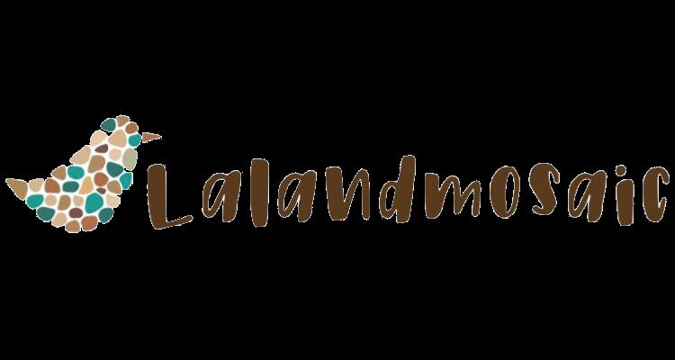 Lalandmosaic