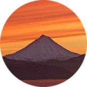 Kamchatka Travel Company Grand