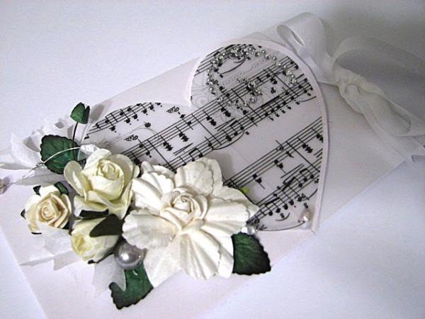 Открытка свадебная музыка, рисунки прикольные гифы