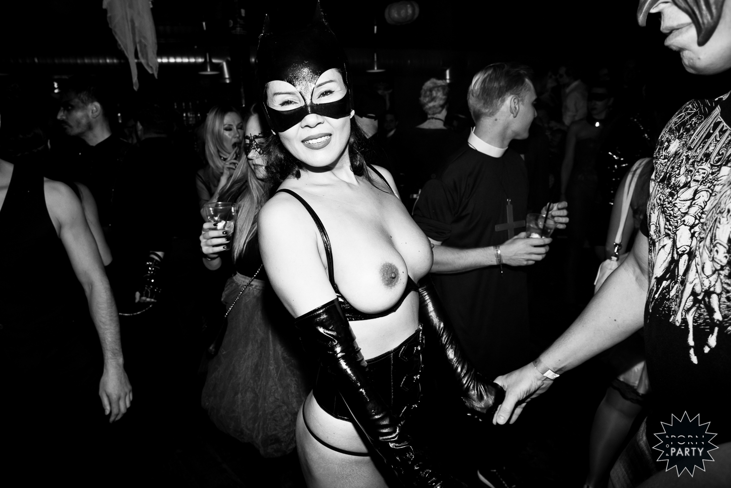 babies-seattle-naked-halloween-party-fotogalary-xxx-sax