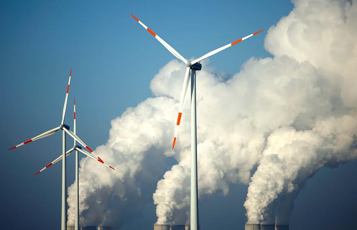 Путь к мировому лидерству – через барьеры энергоперехода
