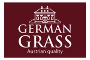 Одеяла подушки и наматрасники German Grass