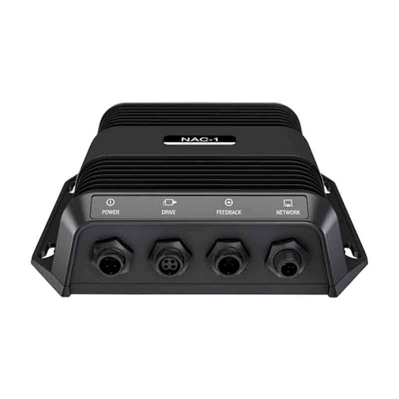 Lowrance DrivePilot Hydraulic Pack