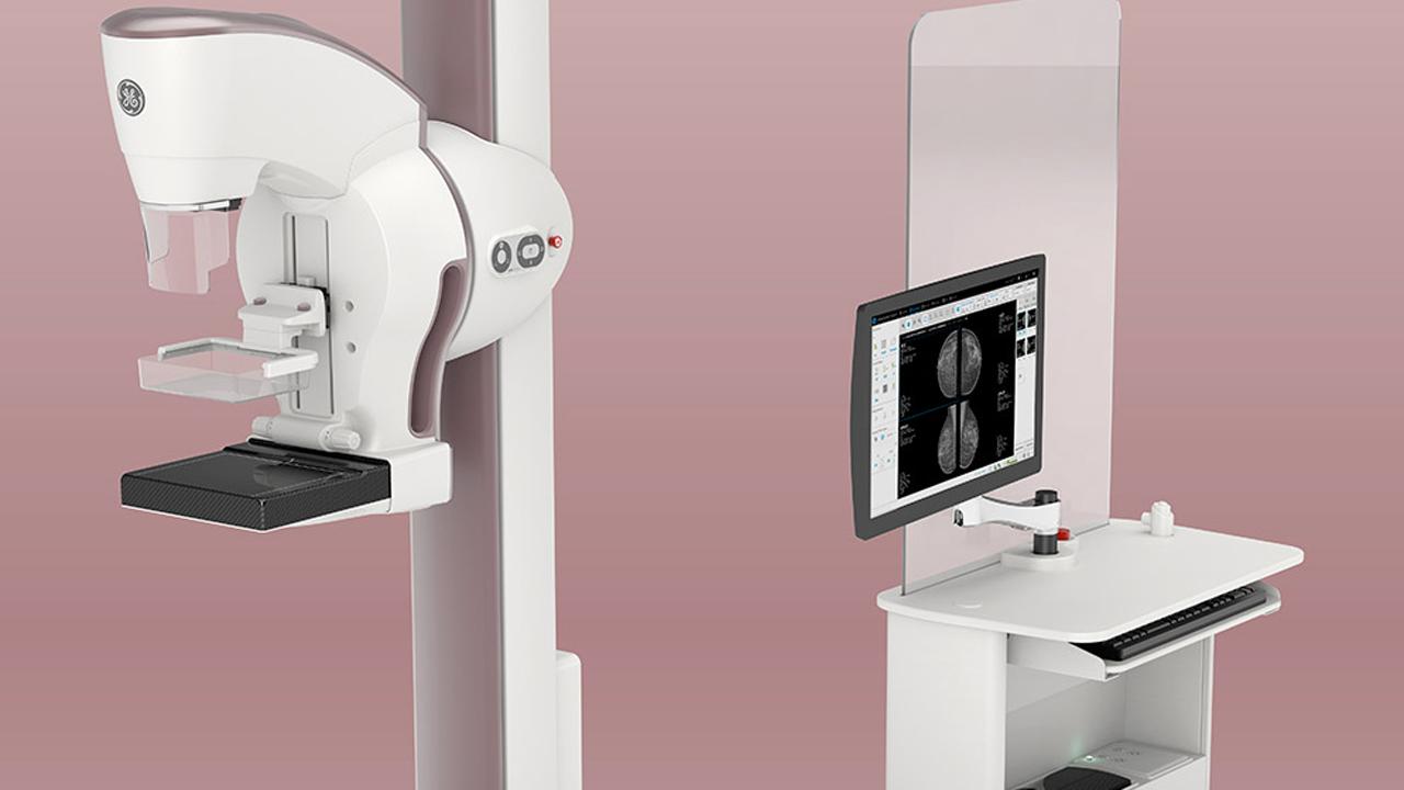 Отличия цифровой маммографии от аналоговой - фото 2