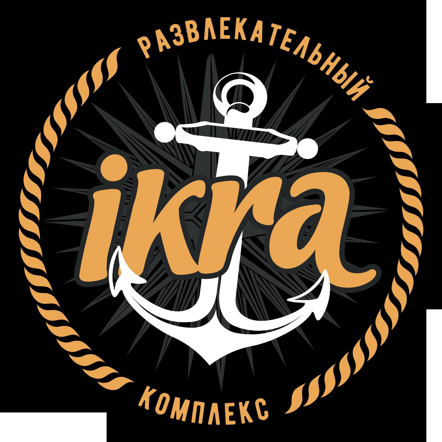 (c) Ikra44.ru