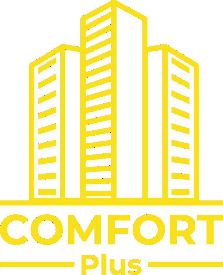 ComfortPlus