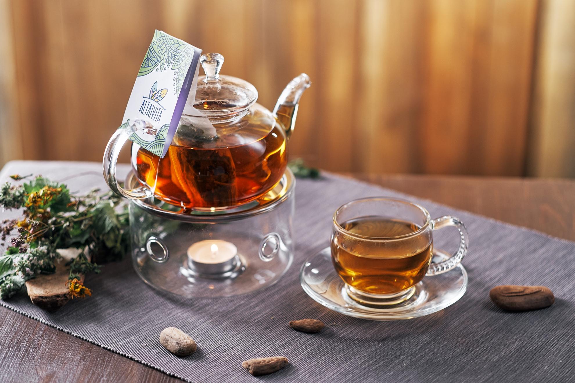 Простатит крепкий чай при простатите сжимание ануса