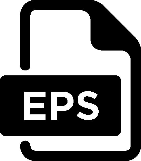 Курсы Графического Дизайна Для Недизайнеров Екб-3639