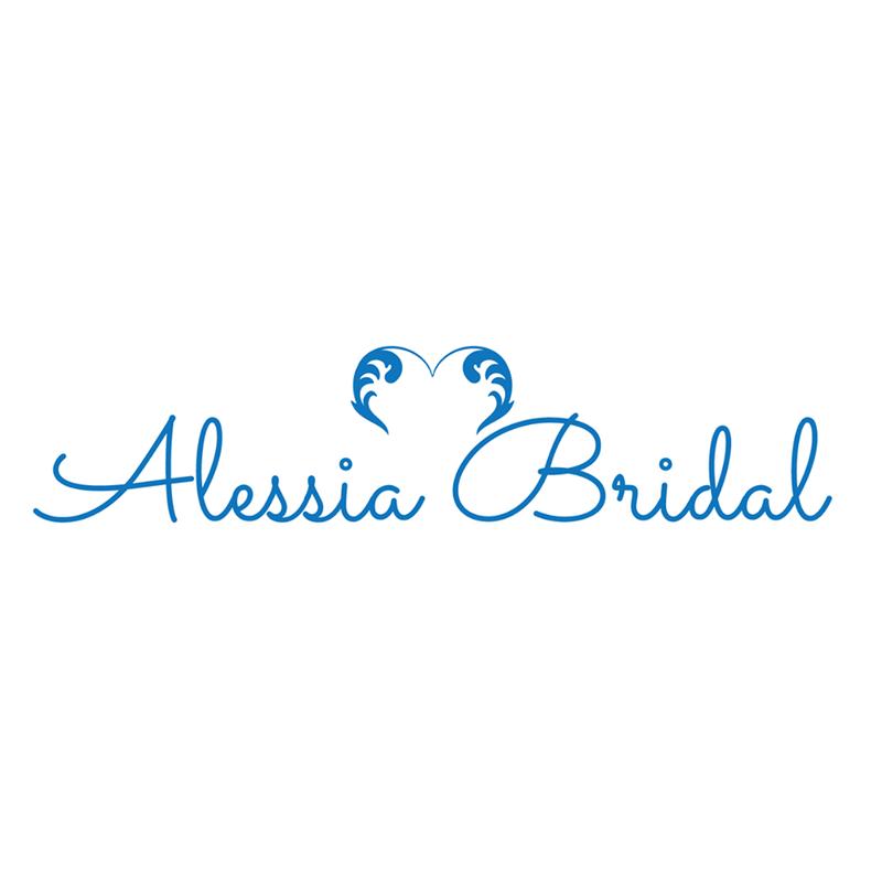 Alessia Bridal