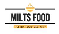 Milts Food