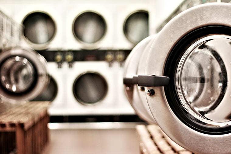 Стиральная машина шумит и вибрирует при работе. Основные неисправности и ремонт стиральной машины