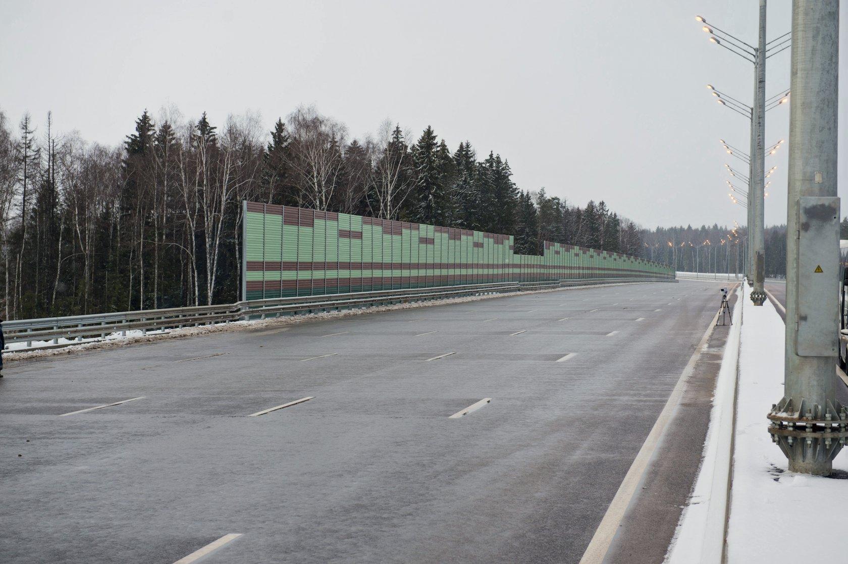 По итогам 2017 года в дорожный фонд страны планируется собрать около 34 млрд руб.