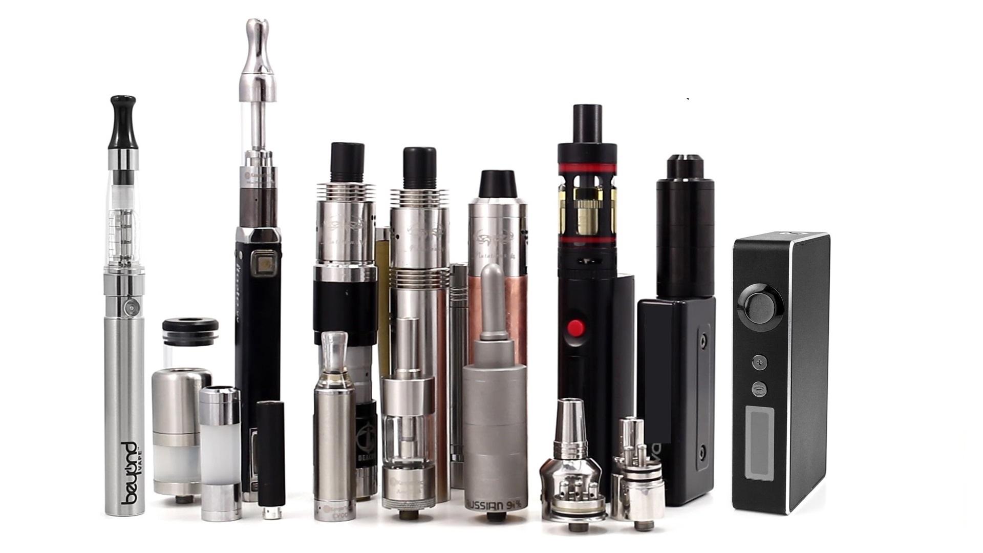 Купить на алиэкспресс жидкость для электронных сигарет сигареты во владикавказе оптом