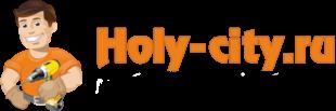 Holy-city.ru