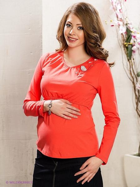 Работа моделью для беременных москва модели онлайн никольское