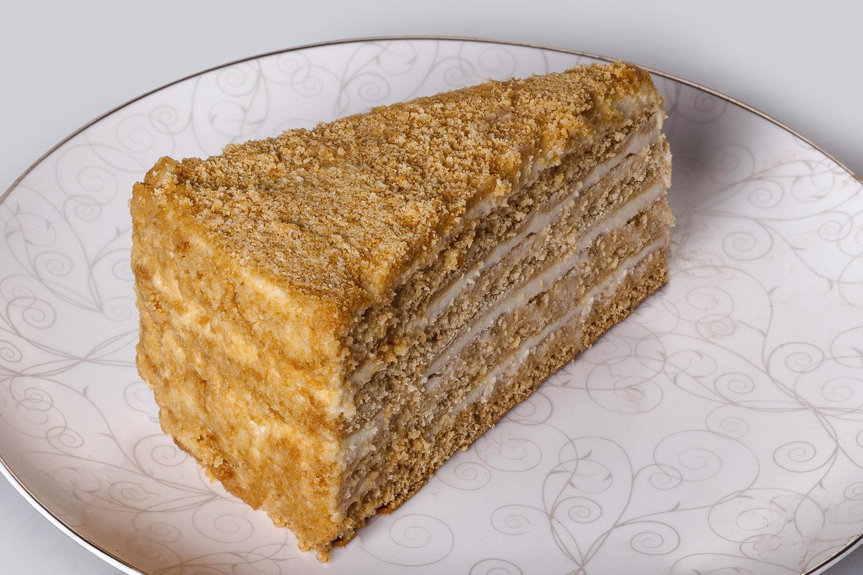 этих словах, торт медовик сказочный с фото мужские лоферы это
