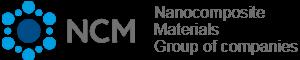 группа компаний «Нанокомпозитные материалы»